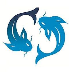 Horoscope du jour scorpion femme gratuit